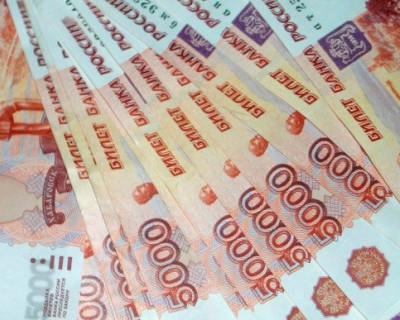 В 2017 году объем капитальных вложений участников СЭЗ зашкаливает за 630 млн рублей