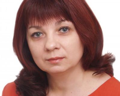 Новый директор гимназии №24 в Севастополе ущемляет права учеников?