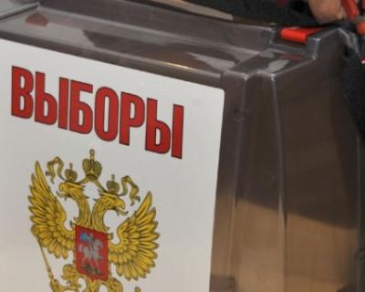 Севастопольский избирком разъяснил «муниципальный фильтр»