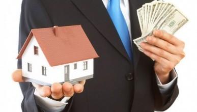 Цены на недвижимость в Севастополе по некоторым позициям выросли в два раза по сравнению с январем-февралем 2014 года