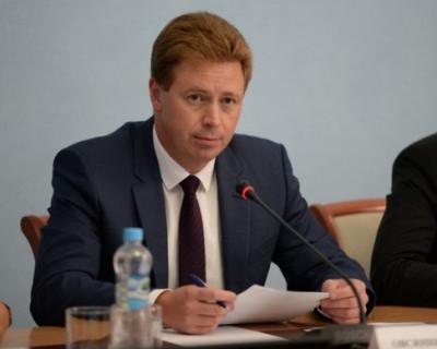 Что врио губернатора Севастополя поручил сделать до 7 августа?