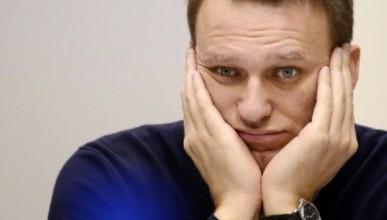 Канализация или оппозиция в Севастополе «а-ля Навальный»?