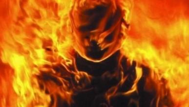 Тревожный сигнал! В Севастополе «изумрудные» люди остались без работы, жилья и настроены на акт самосожжения