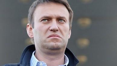 Почему Навальный крепок задним умом? Вопрос без ответа