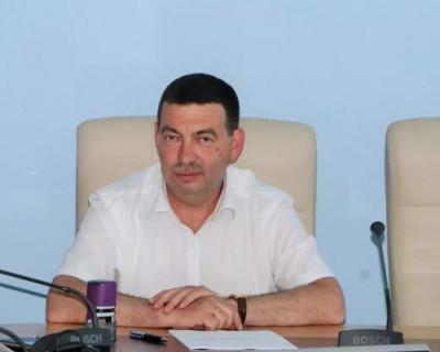 Президент Союза строителей Севастополя об успехах и проблемах строительной отрасли города