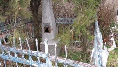 """Школы """"Железных мертвецов"""" в Севастополе продолжение... (165 фото)"""