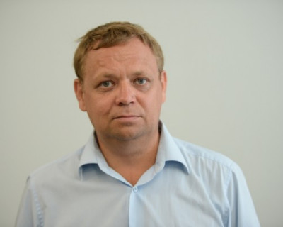 В Севастополе на пост директора департамента здравоохранения назначен его зам