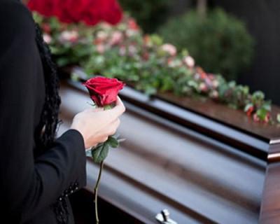 Государственная похоронная служба Севастополя не воспринимает слова президента и наживается на мёртвых?