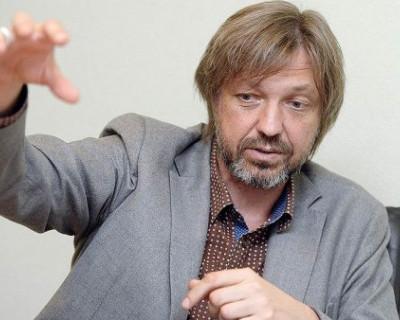 Партия Николаева предложила Президенту остаться «сбоку»
