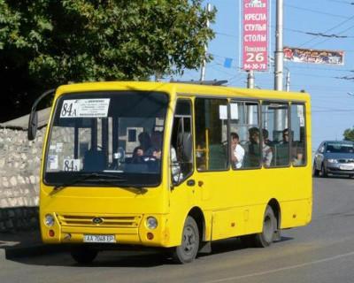 Внимание! В Севастополе утверждена новая маршрутная сеть движения пассажирского автотранспорта