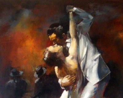На Историческом бульваре пройдет «Вечер с танцами в белом»