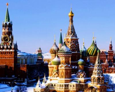 Куда хотят перенести столицу России или что такое «размосквичивание»