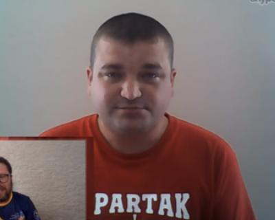 История «чёрного пиара» в Севастополе от Талипова