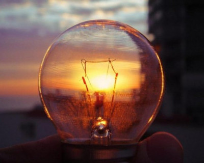 Кого из севастопольцев ожидает «чёрный» вторник без электричества и кондиционера?