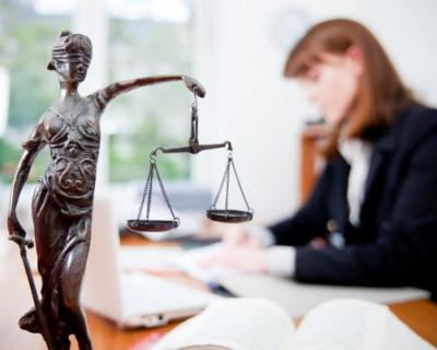 Как в Севастополе обжаловать судебные решения