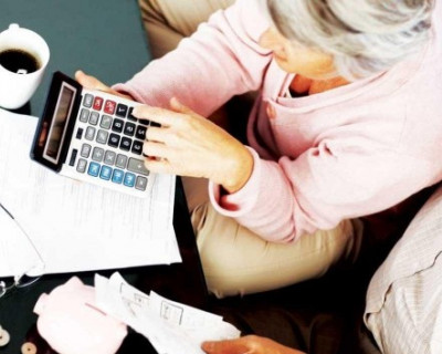Актуальные вопросы пенсионного обеспечения: перерасчет пенсии за детей
