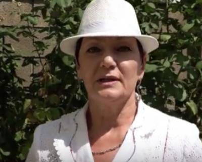Апелляционный суд не удовлетворил жалобу правительства и руководства ГУПС «Пансионаты Севастополя»