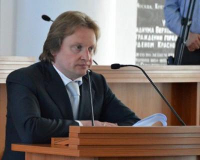 Кто стоит за отличившимся скандалом в детской больнице замгубернатора Севастополя?