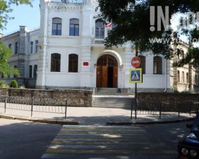 Ревизия от «ИНФОРМЕРа»: «Готовы ли школы Севастополя к новому учебному году?» (ФОТОРЕПОРТАЖ, ЧАСТЬ 3)