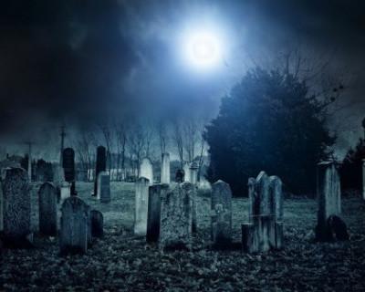 На страницах «ИНФОРМЕРа» жительница Севастополя просит у врио губернатора транспорт до кладбища