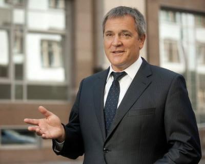 Вадим Колесниченко: «В ГУПС «Севавтодор» создавали условия для воровства бюджетных денег!»