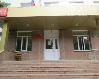 Готовы ли две школы Ленинского района Севастополя к новому учебному году? (ФОТОРЕПОРТАЖ, ЧАСТЬ 4)