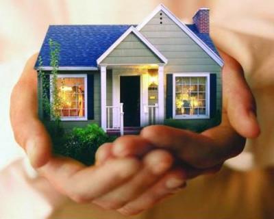 Что делать севастопольцам, если возникли проблемы с имуществом