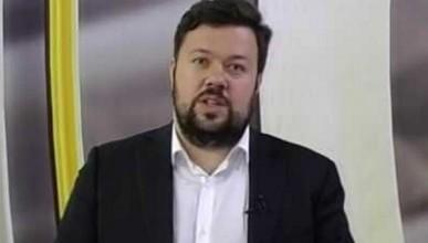 Как в Севастополе Резниченко саботирует федеральную программу и наживается на государстве?