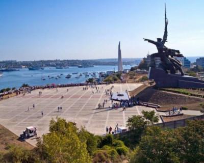 Снова Севастополь, снова Чалый, снова маркетинг на костях под ширмой патриотизма?