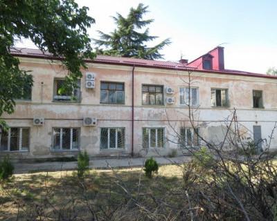 Ответчик по иску: «В Нахимовском районном суде Севастополя правосудия нет. Здесь выполняют заказ!»