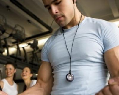 Спортивный Севастополь: мужчины из фитнес-клубов – какие они?