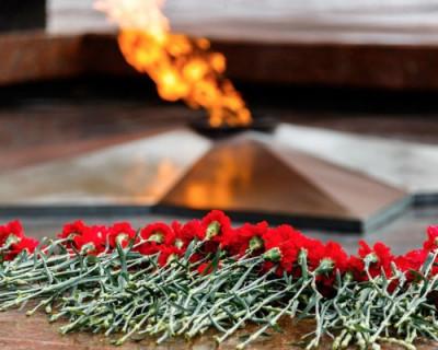 Правительство Севастополя выплатило компенсации семьям погибших в Дагестане силовиков