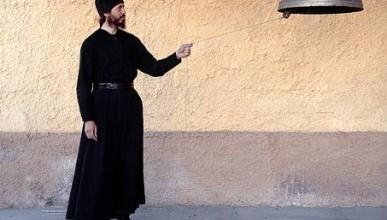 Очередные бесовские нападки минкульта и депутатов Украины на православную церковь