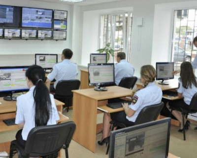 В ГИБДД Севастополя рассказали о причинах задержки начала работы камер фиксации нарушений ПДД
