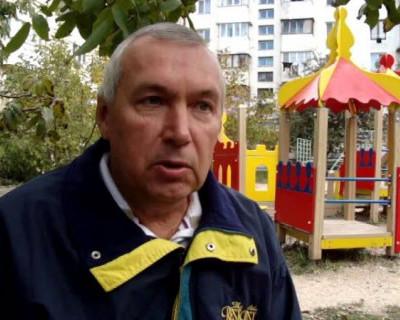 Севастопольский зоозащитник Дроздов попытался откреститься от ОО «Центр помощи животным «Жизнь»