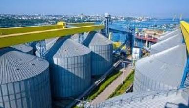 Все севастопольские предприятия, принадлежащие украинским собственникам, должны пройти перерегистрацию в соответствии с российским законодательством.