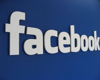 Подростки отказываются от Facebook
