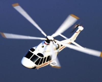 Вертолёт президента Таджикистана насмерть сдул начальника аэропорта