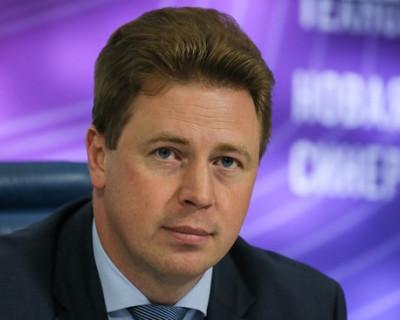Стали известны дата, время и место инаугурации губернатора Севастополя
