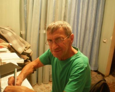 В Белгороде пенсионер выбросил из багажника труп и попытался покончить с собой (ФОТО, ВИДЕО)
