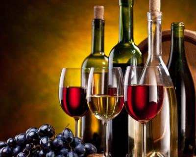 В какие дни в Севастополе нельзя будет купить алкоголь?