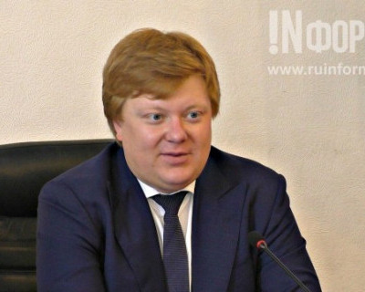 Чем намерен заниматься депутат Кусов в Заксобрании Севастополя?