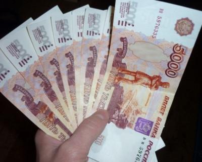Из-за 40 тысяч рублей владелец хостела Севастополя своими руками подмочил репутацию?