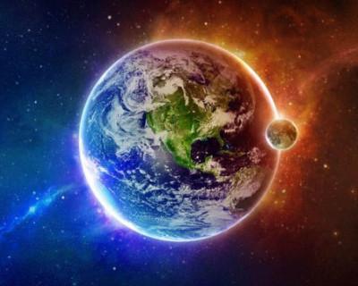 Что повышает пригодность Земли для жизни