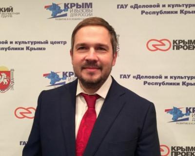 У кого сегодня востребован популизм Навального? Мнение Игоря Рябова