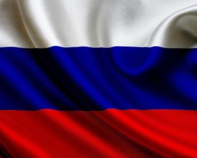 Российский флаг под защитой: прокуратура Севастополя внесла представление должностному лицу