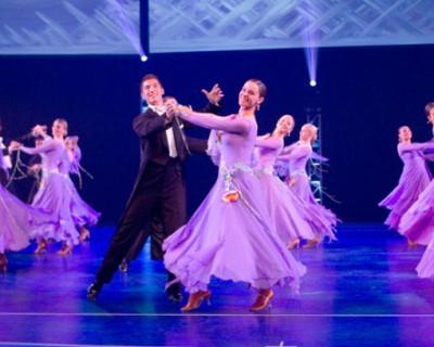 В Севастополе проведут потрясающе красивый фестиваль (программа)