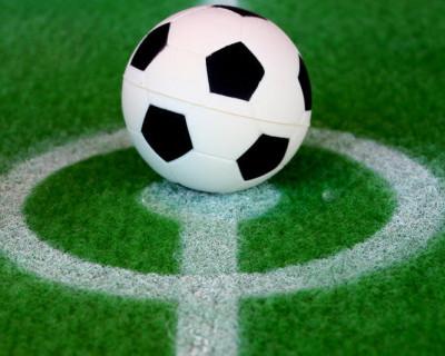 УЕФА запретил крымским клубам играть в чемпионате России