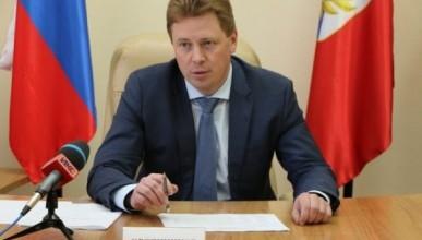 Дмитрий Овсянников Антону Бахлыкову: «Я не одобряю»