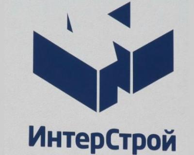 Компания «ИнтерСтрой» за свои средства построит в Севастополе школу и детский сад